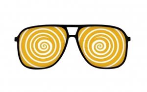dizzy_glasses
