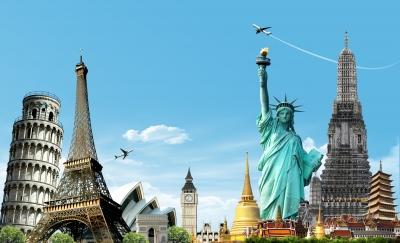 travel-img