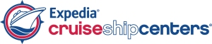 Expedia_Cruise_Ship_Centers