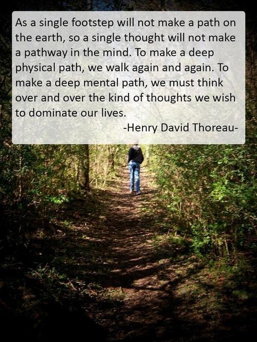 thoreau-wisdom