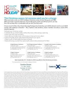 Celebrity_Cruises_Xmas2013