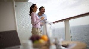 onboard_staterooms_veranda_tab2