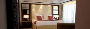 staterooms_gateway_hero